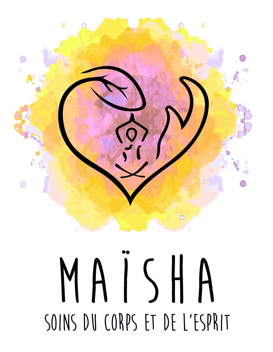 Maïsha – Soins du Corps et de l'Esprit